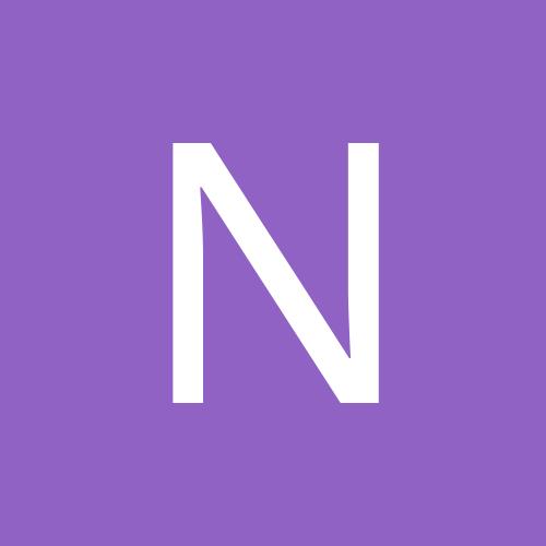 NDBAir - Admin