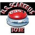 U.S. Scarebus Tour Award