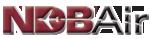 ndbair_logo_150.png